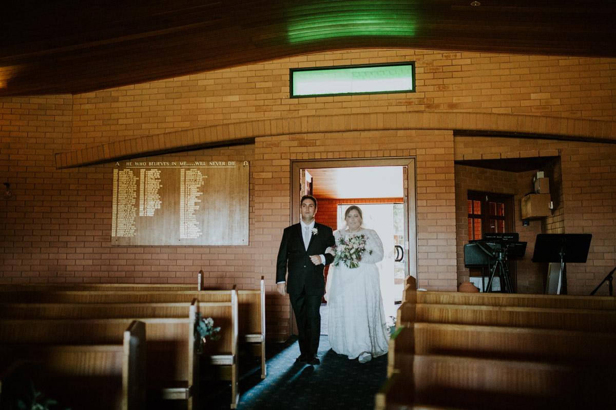 Chris & Tahlia Bowral Wedding-33.jpg