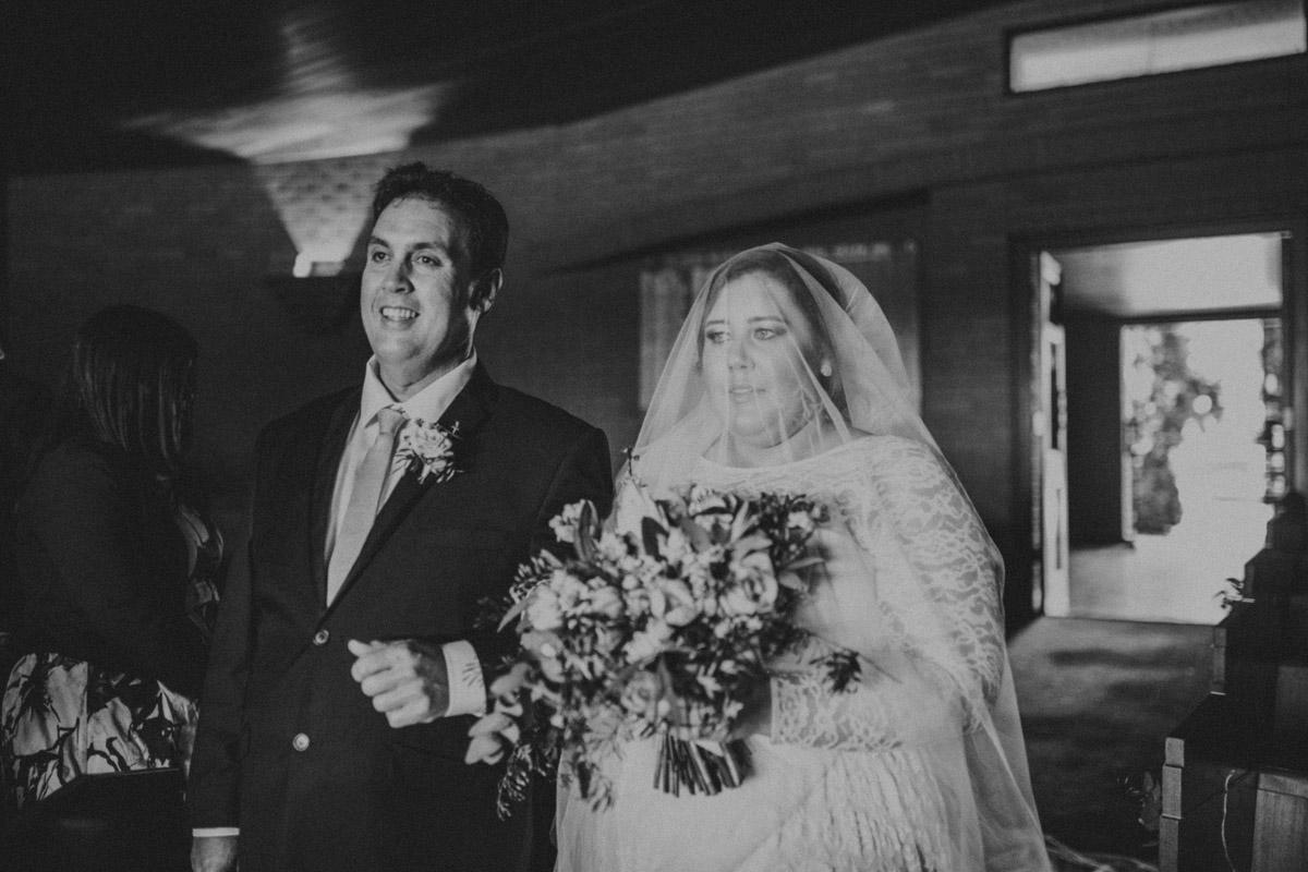 Chris & Tahlia Bowral Wedding-34.jpg