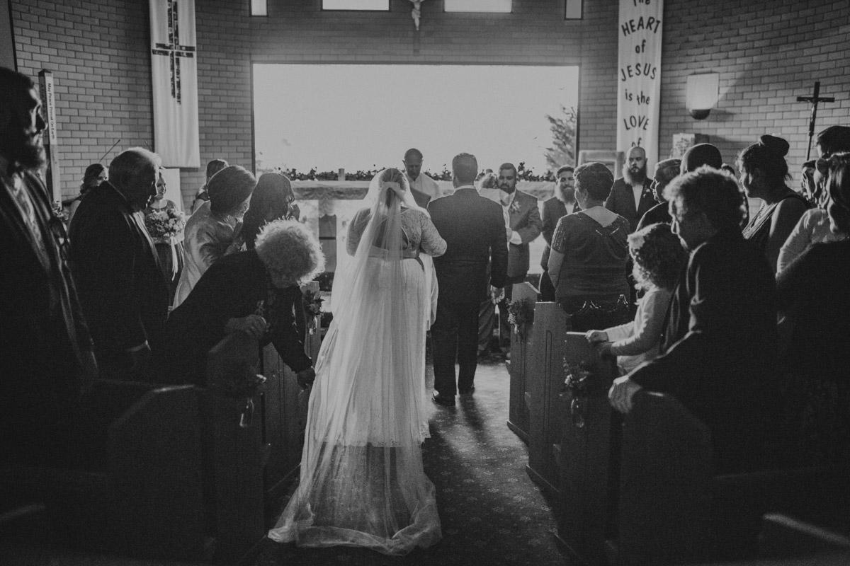 Chris & Tahlia Bowral Wedding-35.jpg