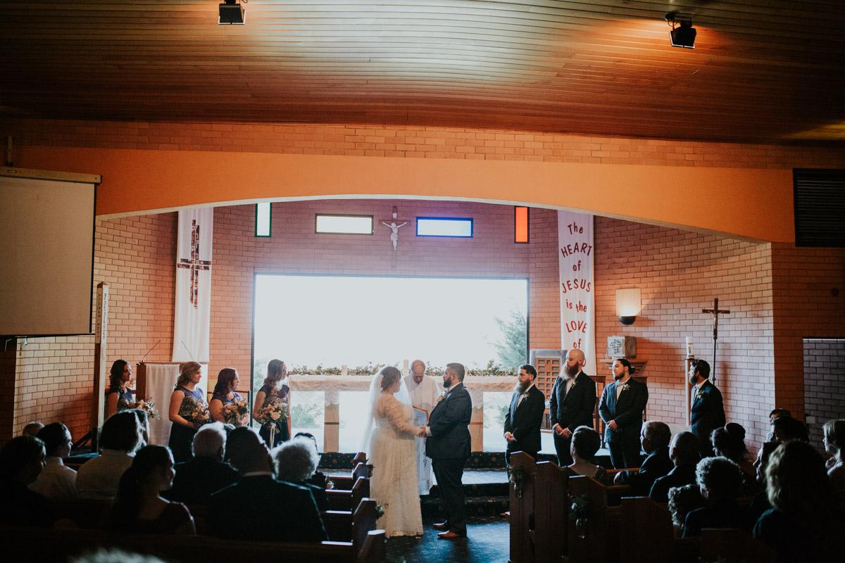 Chris & Tahlia Bowral Wedding-38.jpg