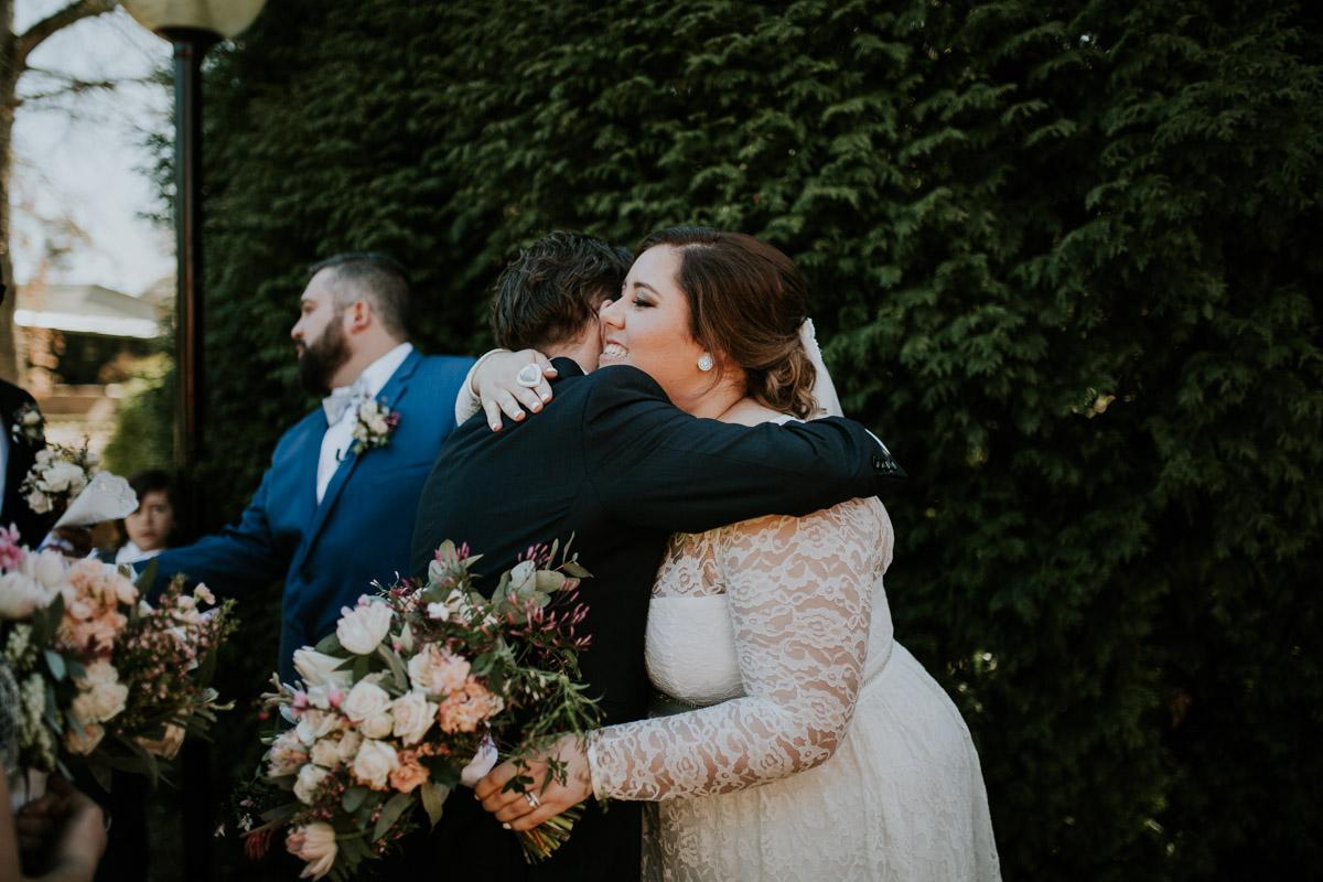 Chris & Tahlia Bowral Wedding-40.jpg
