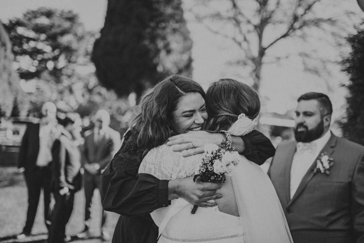 Chris & Tahlia Bowral Wedding-42.jpg