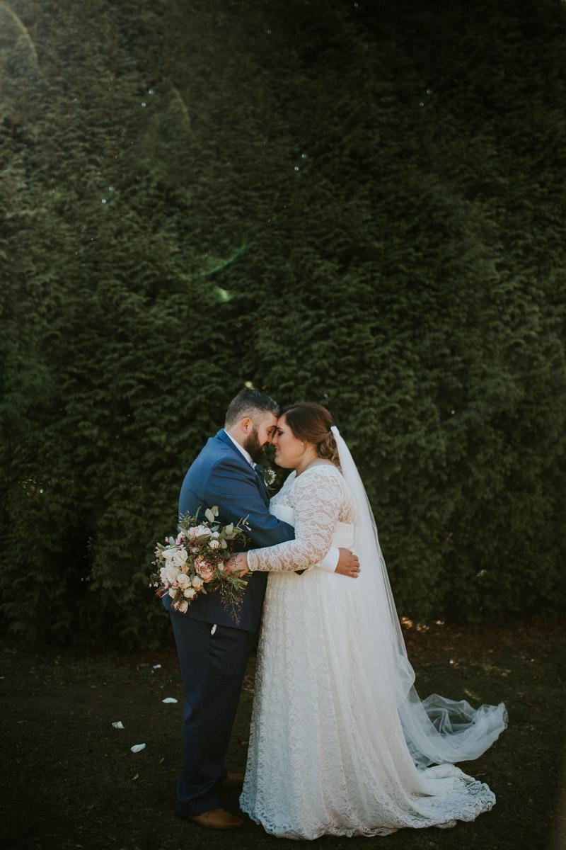 Chris & Tahlia Bowral Wedding-44.jpg