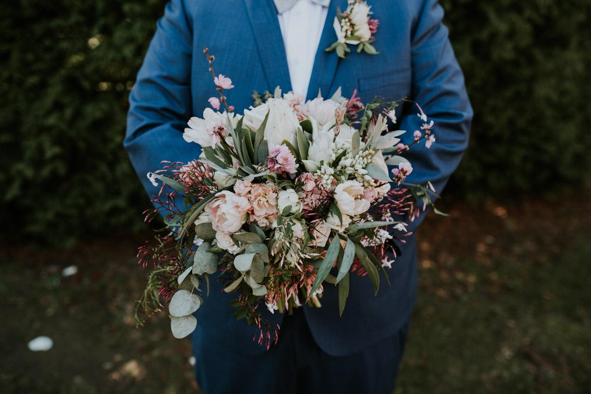 Chris & Tahlia Bowral Wedding-43.jpg