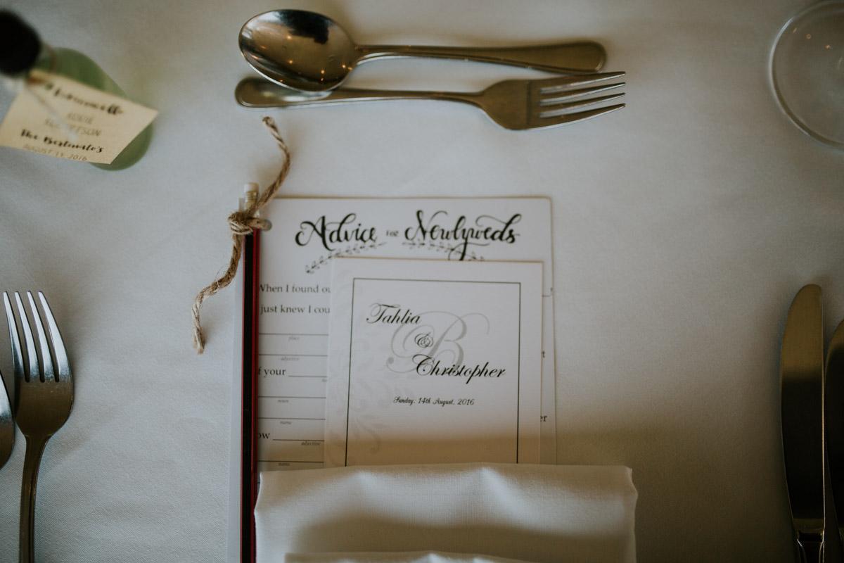 Chris & Tahlia Bowral Wedding-47.jpg
