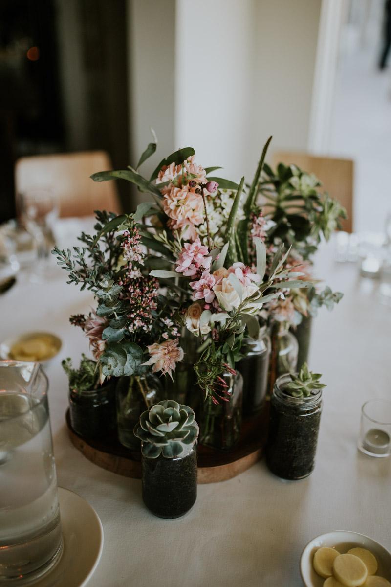Chris & Tahlia Bowral Wedding-48.jpg