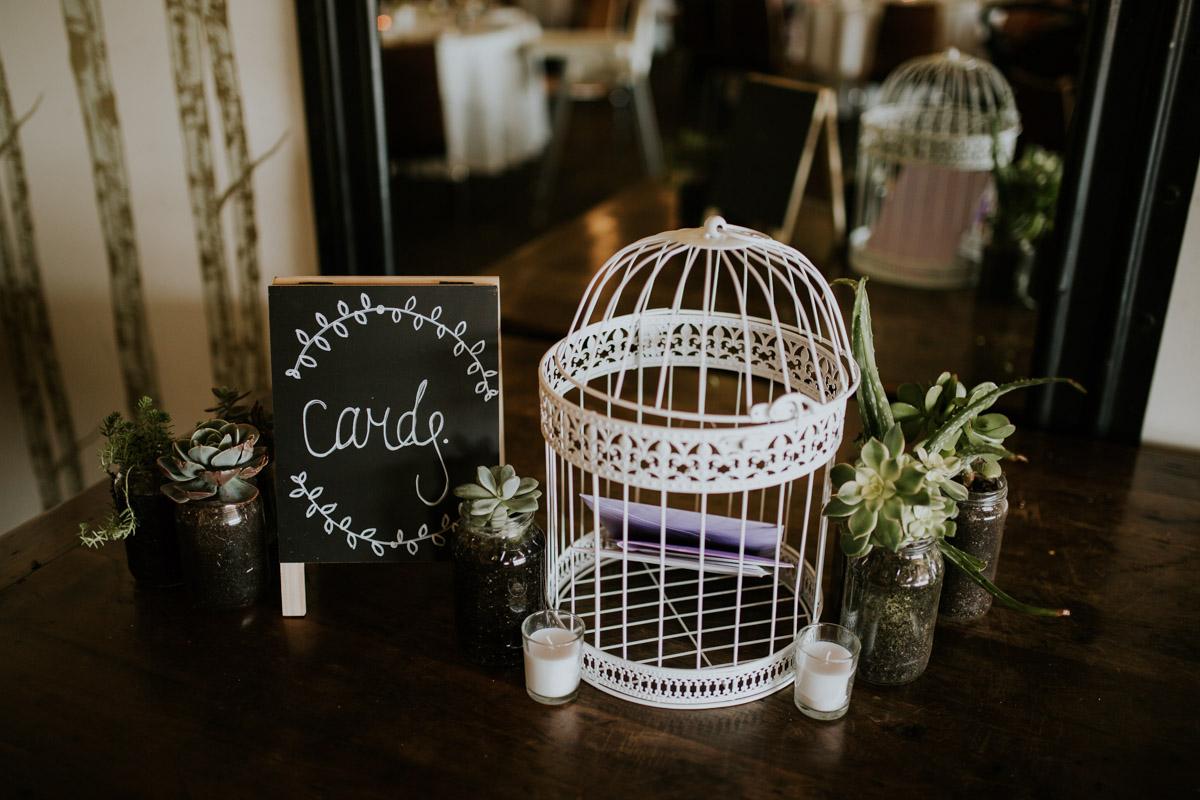 Chris & Tahlia Bowral Wedding-49.jpg