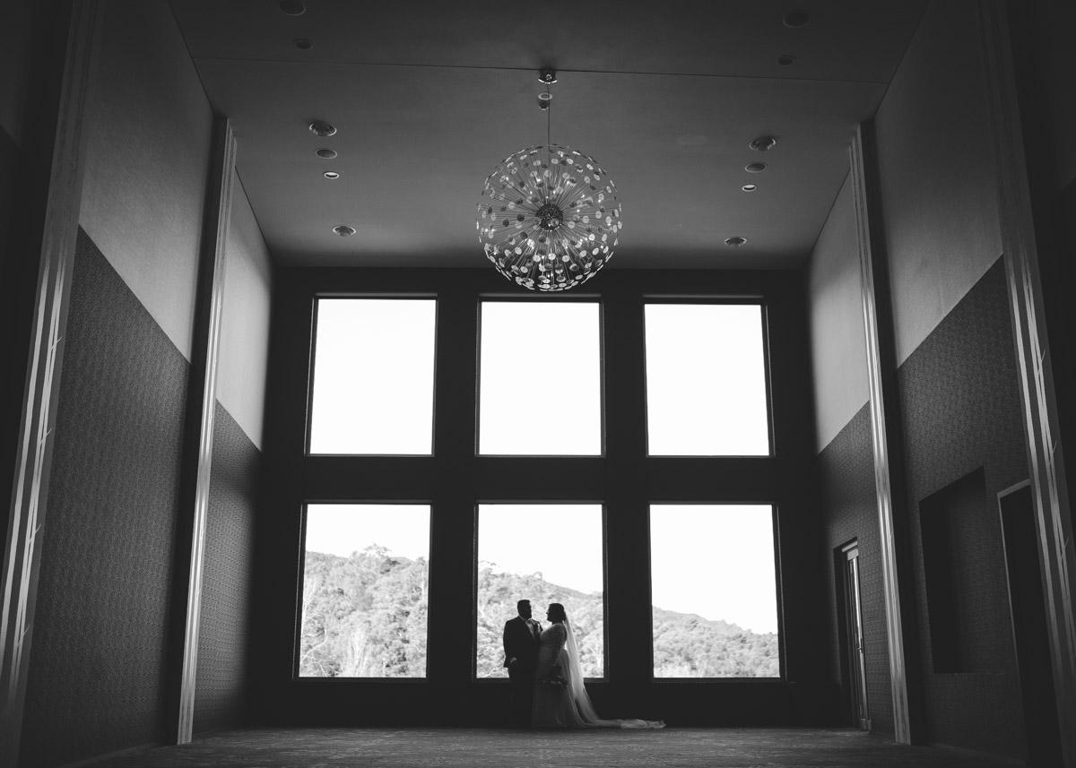 Chris & Tahlia Bowral Wedding-50.jpg