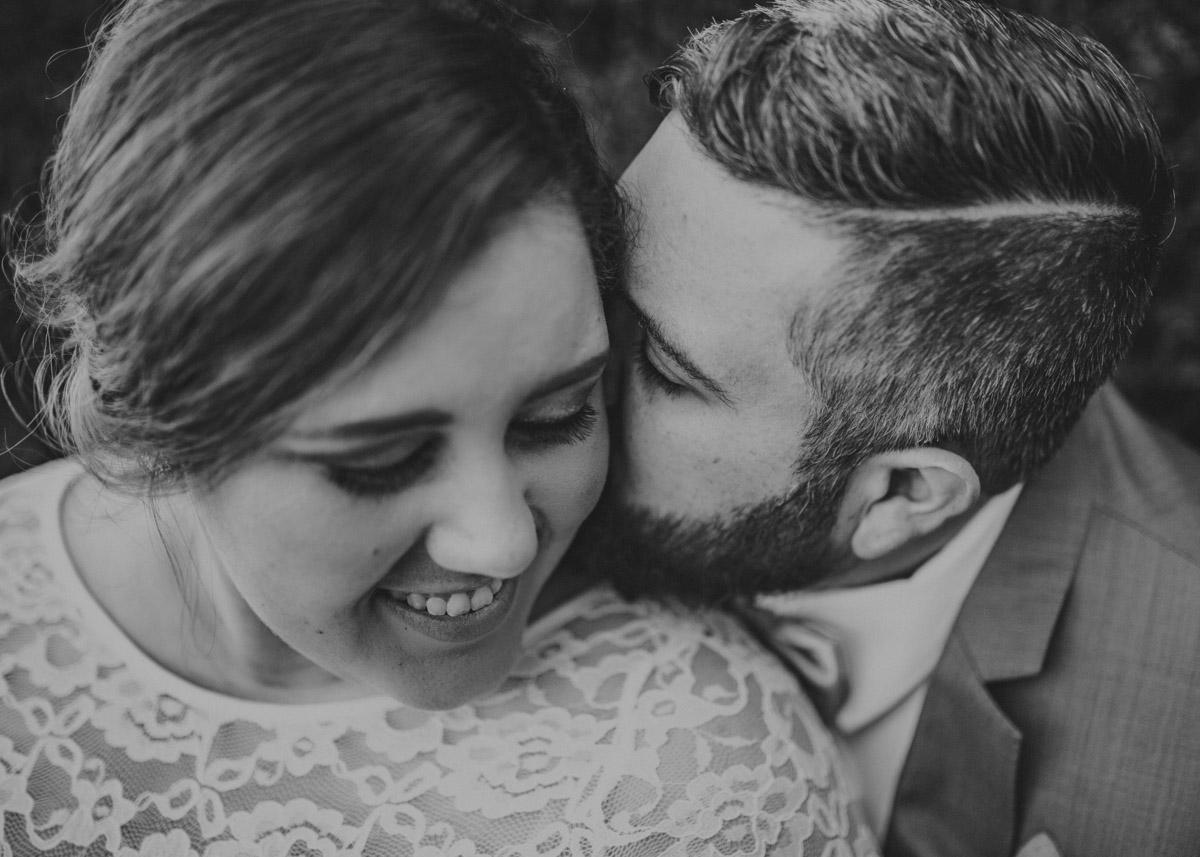 Chris & Tahlia Bowral Wedding-51.jpg