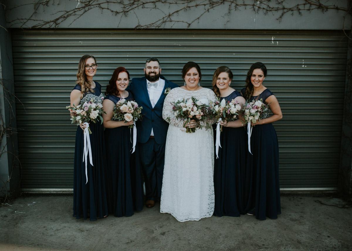 Chris & Tahlia Bowral Wedding-52.jpg