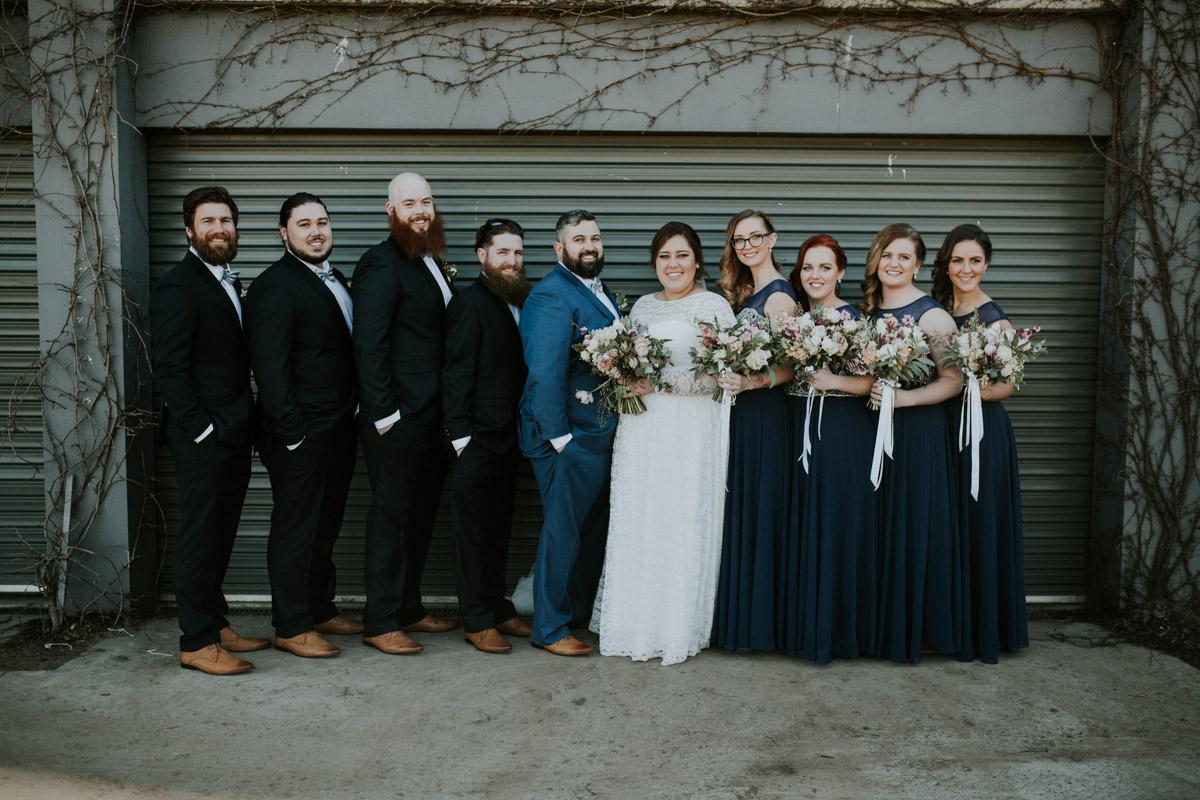 Chris & Tahlia Bowral Wedding-53.jpg