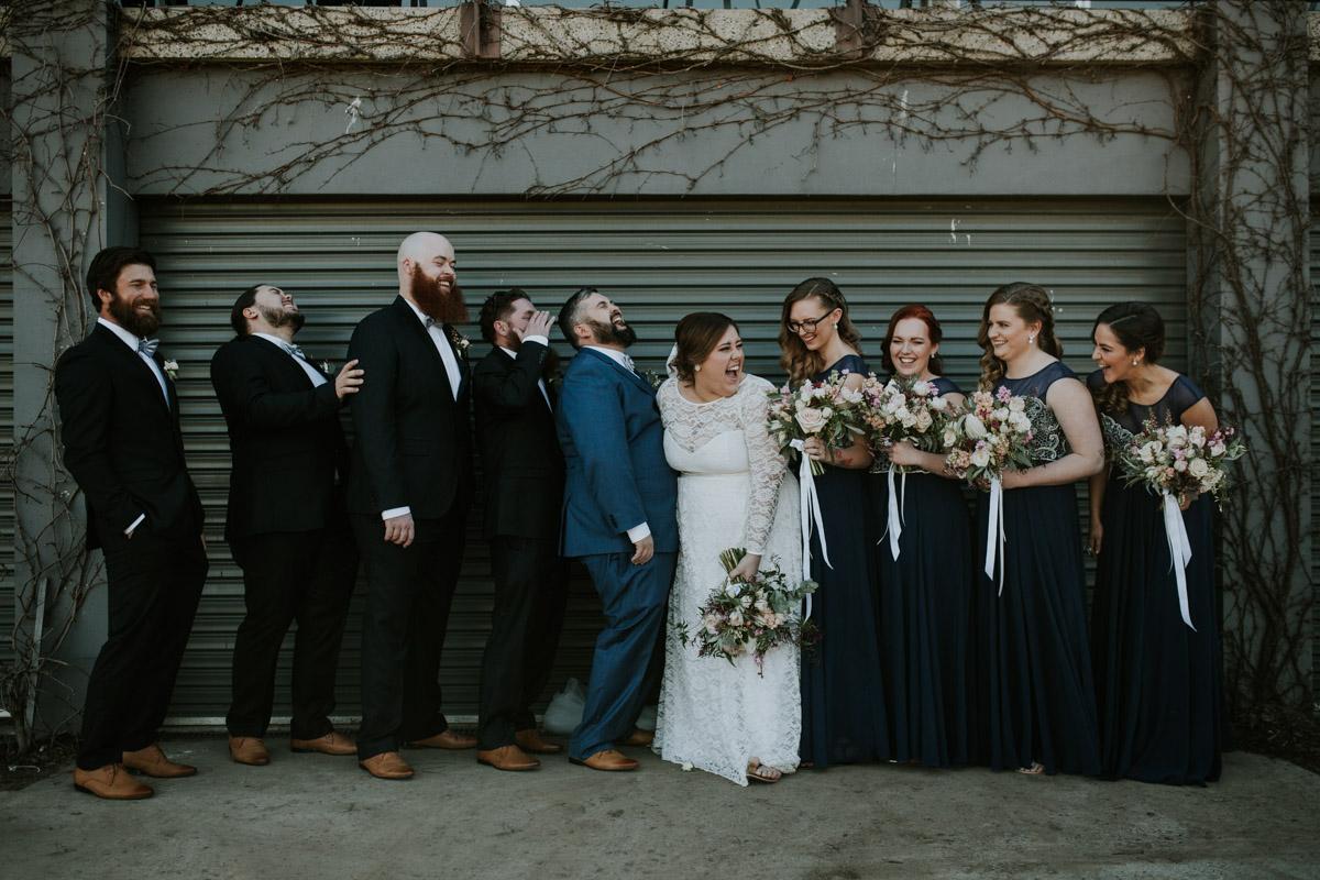 Chris & Tahlia Bowral Wedding-54.jpg
