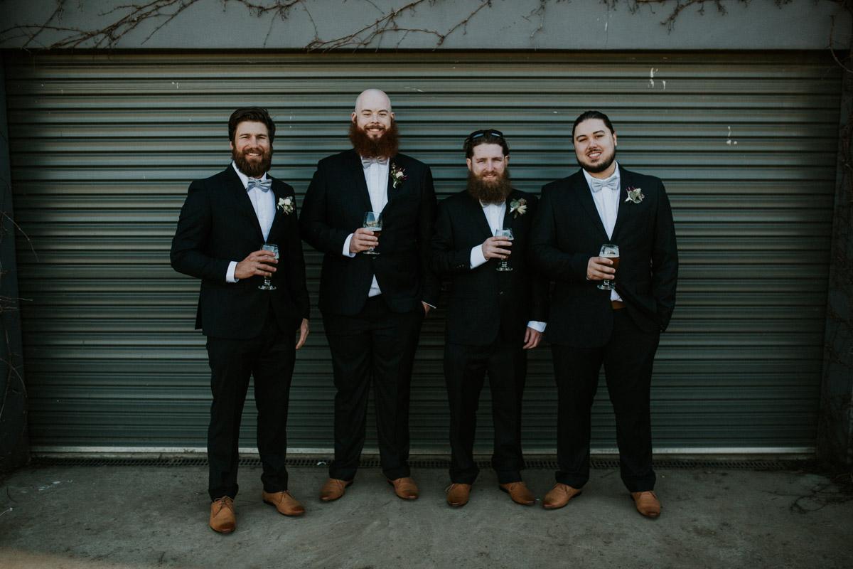 Chris & Tahlia Bowral Wedding-56.jpg
