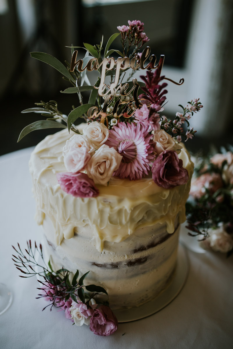 Chris & Tahlia Bowral Wedding-57.jpg