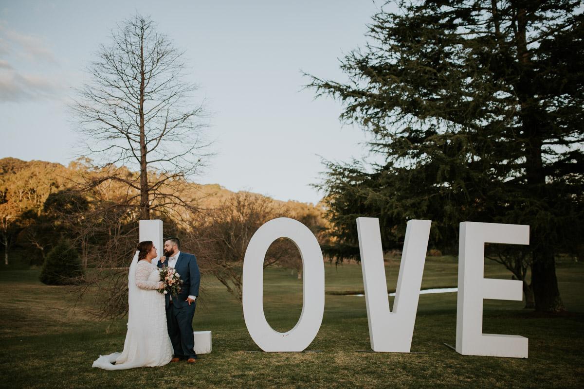 Chris & Tahlia Bowral Wedding-58.jpg