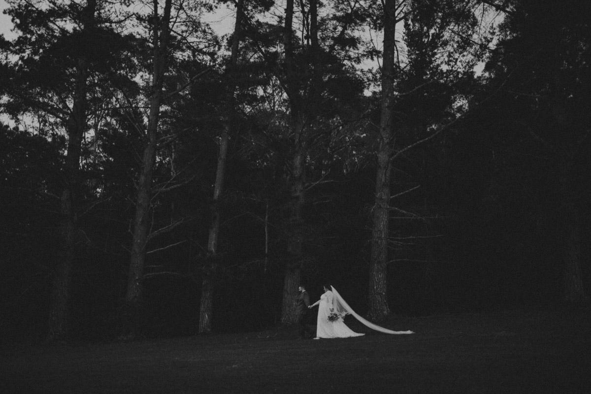 Chris & Tahlia Bowral Wedding-59.jpg
