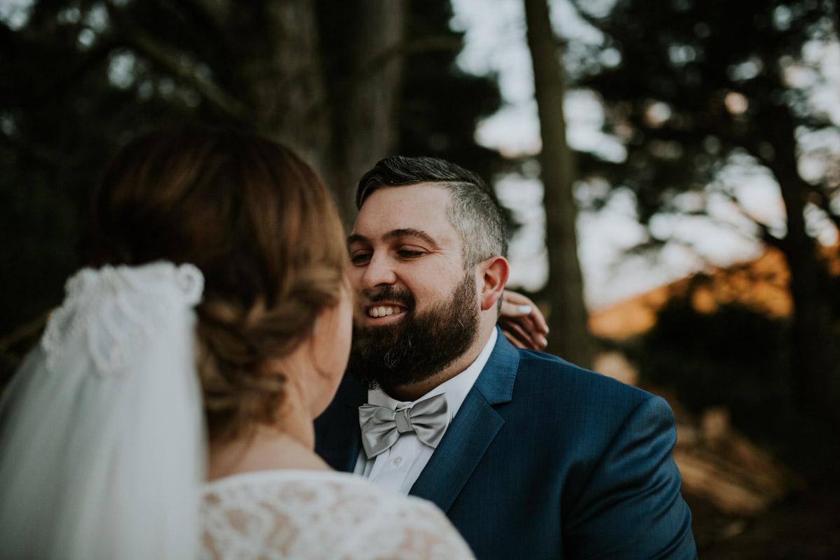 Chris & Tahlia Bowral Wedding-61.jpg