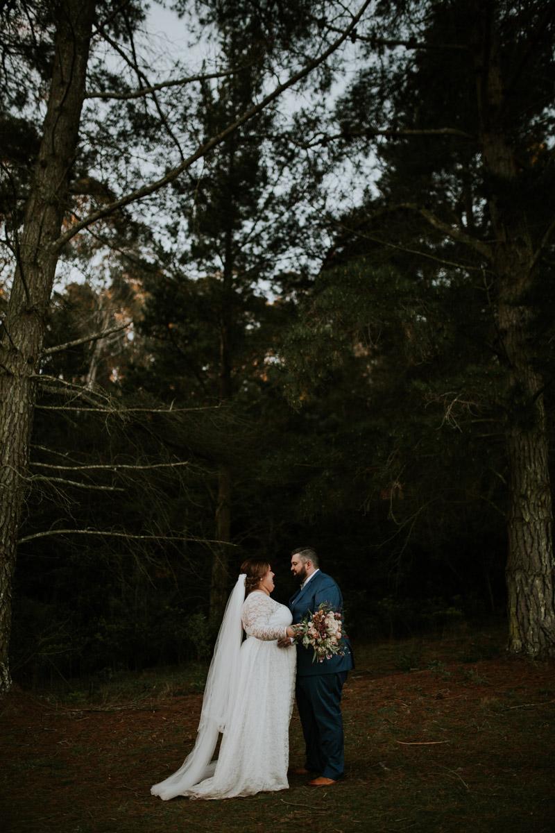 Chris & Tahlia Bowral Wedding-60.jpg