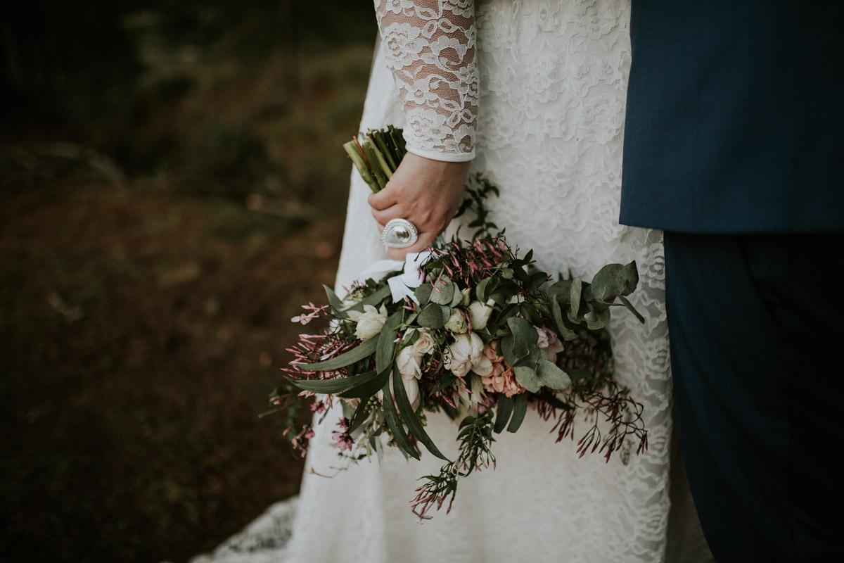 Chris & Tahlia Bowral Wedding-62.jpg