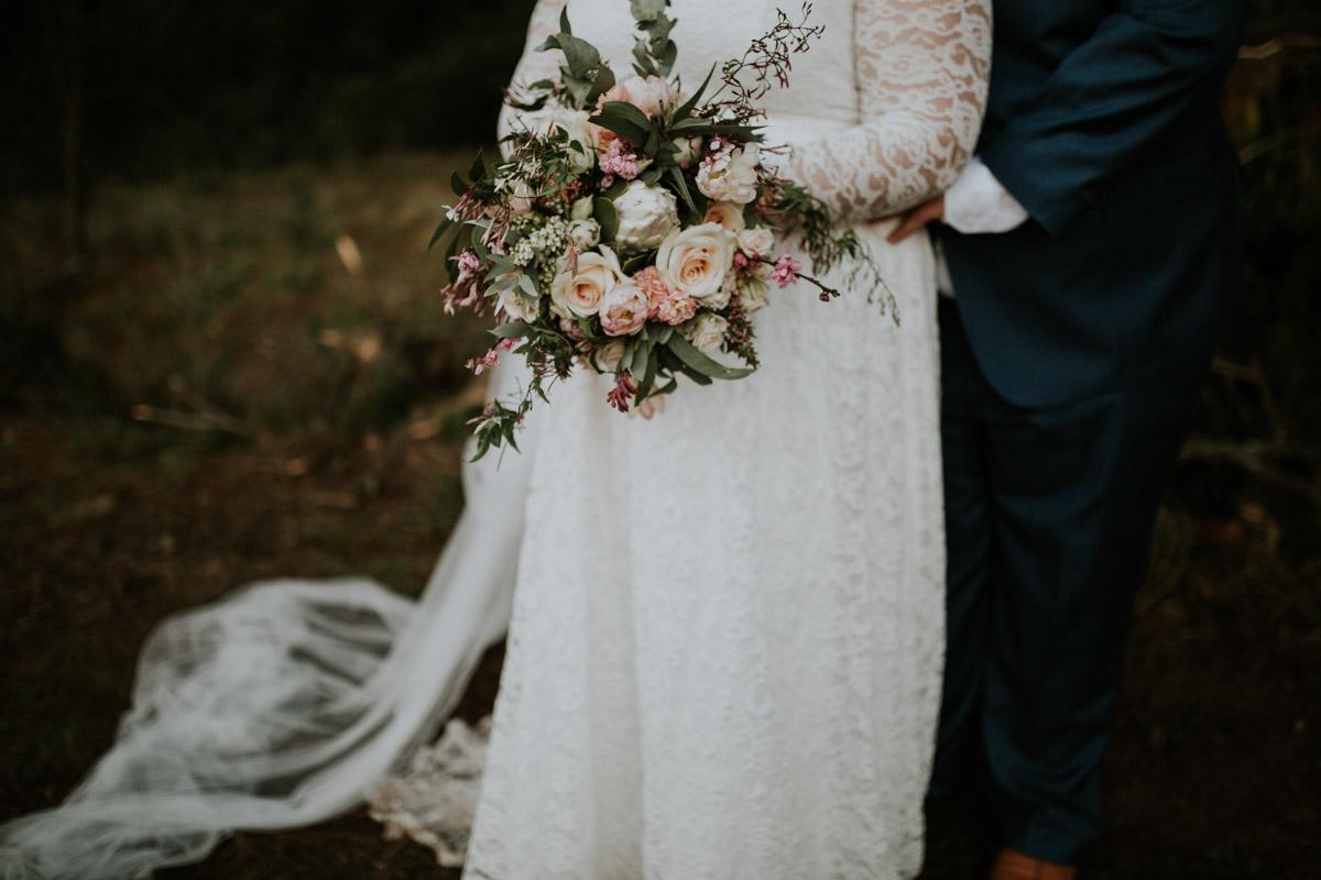 Chris & Tahlia Bowral Wedding-63.jpg