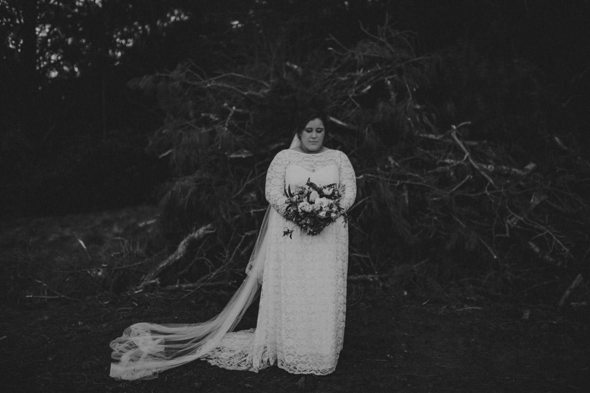 Chris & Tahlia Bowral Wedding-64.jpg