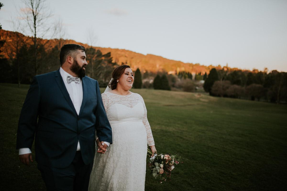 Chris & Tahlia Bowral Wedding-65.jpg