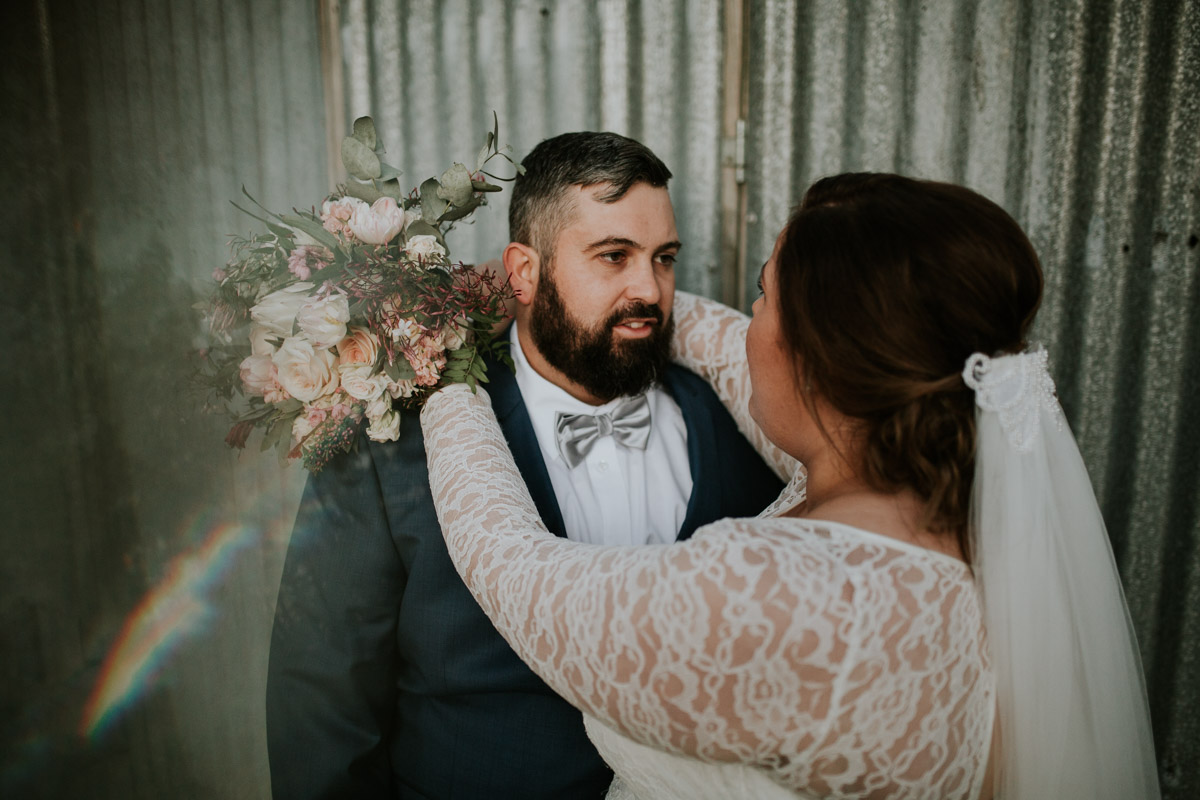 Chris & Tahlia Bowral Wedding-66.jpg