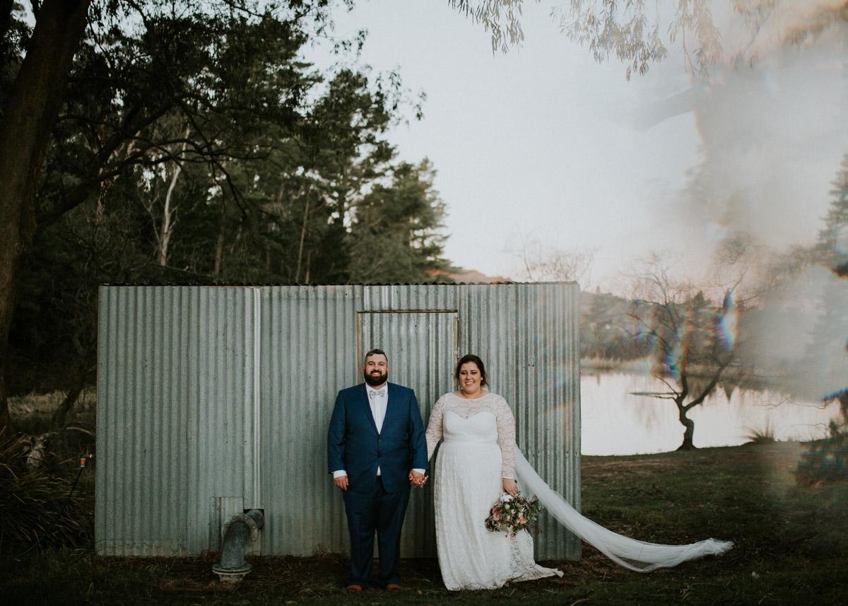 Chris & Tahlia Bowral Wedding-68.jpg
