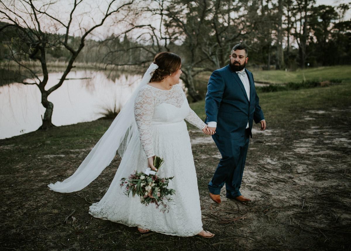 Chris & Tahlia Bowral Wedding-69.jpg