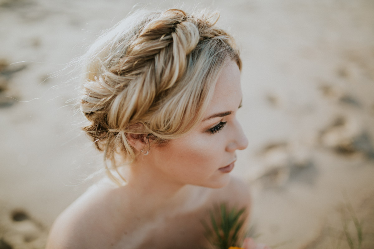 Spring Bridal_ Alana Taylor Photography-6.jpg