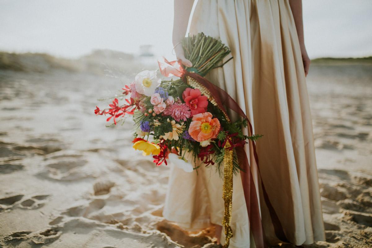 Spring Bridal_ Alana Taylor Photography-23.jpg