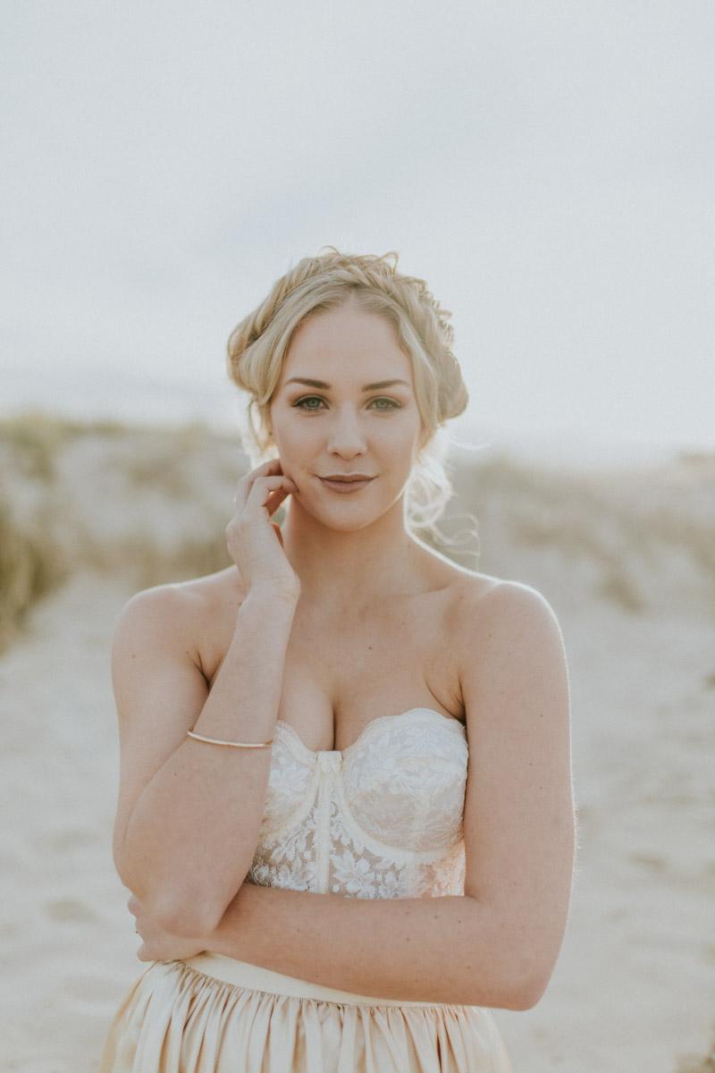 Spring Bridal_ Alana Taylor Photography-43.jpg