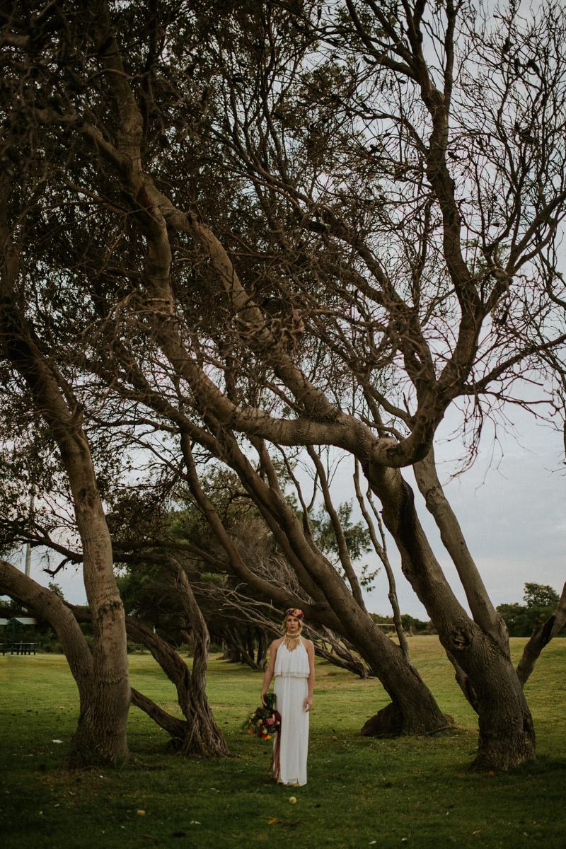 Spring Bridal_ Alana Taylor Photography-84.jpg