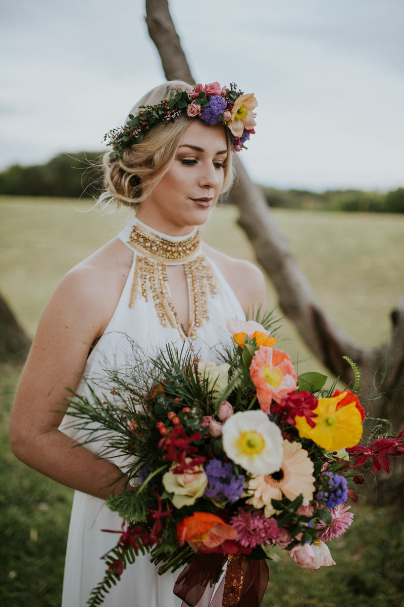 Spring Bridal_ Alana Taylor Photography-91.jpg