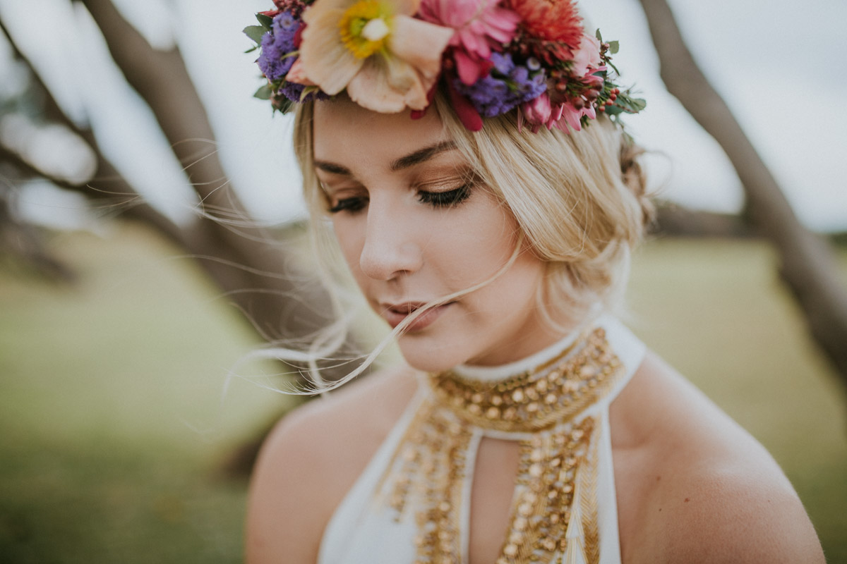 Spring Bridal_ Alana Taylor Photography-99.jpg