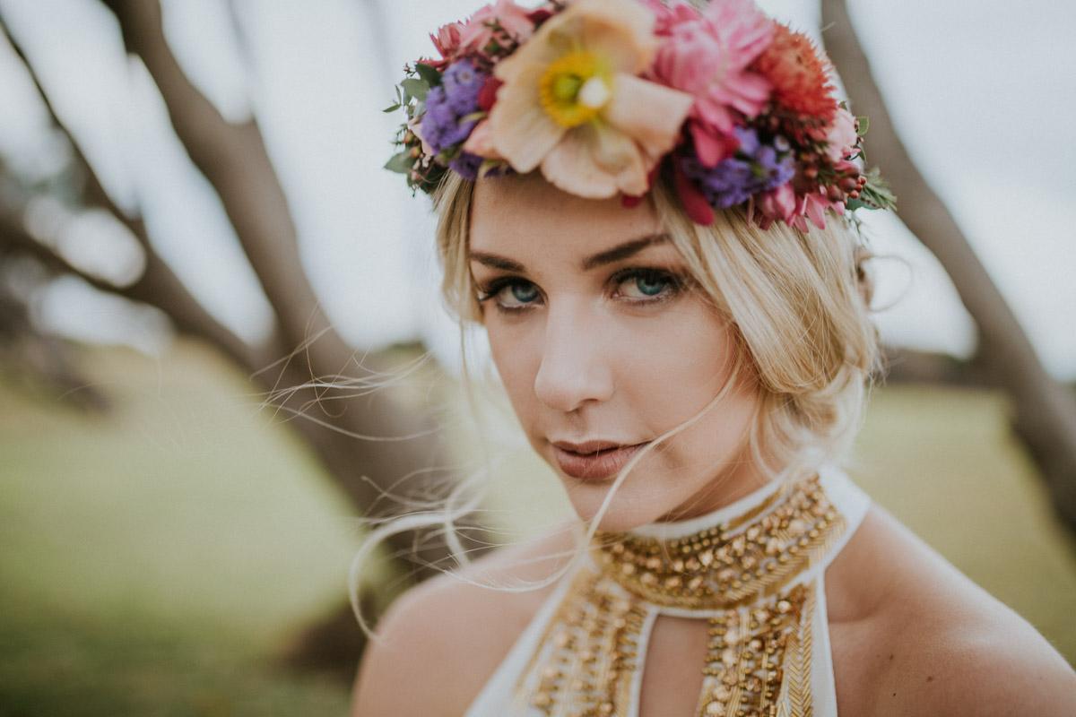 Spring Bridal_ Alana Taylor Photography-100.jpg