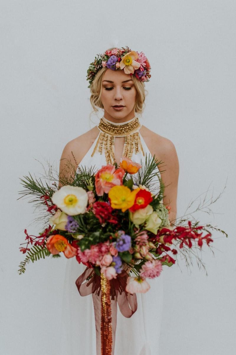 Spring Bridal_ Alana Taylor Photography-113.jpg