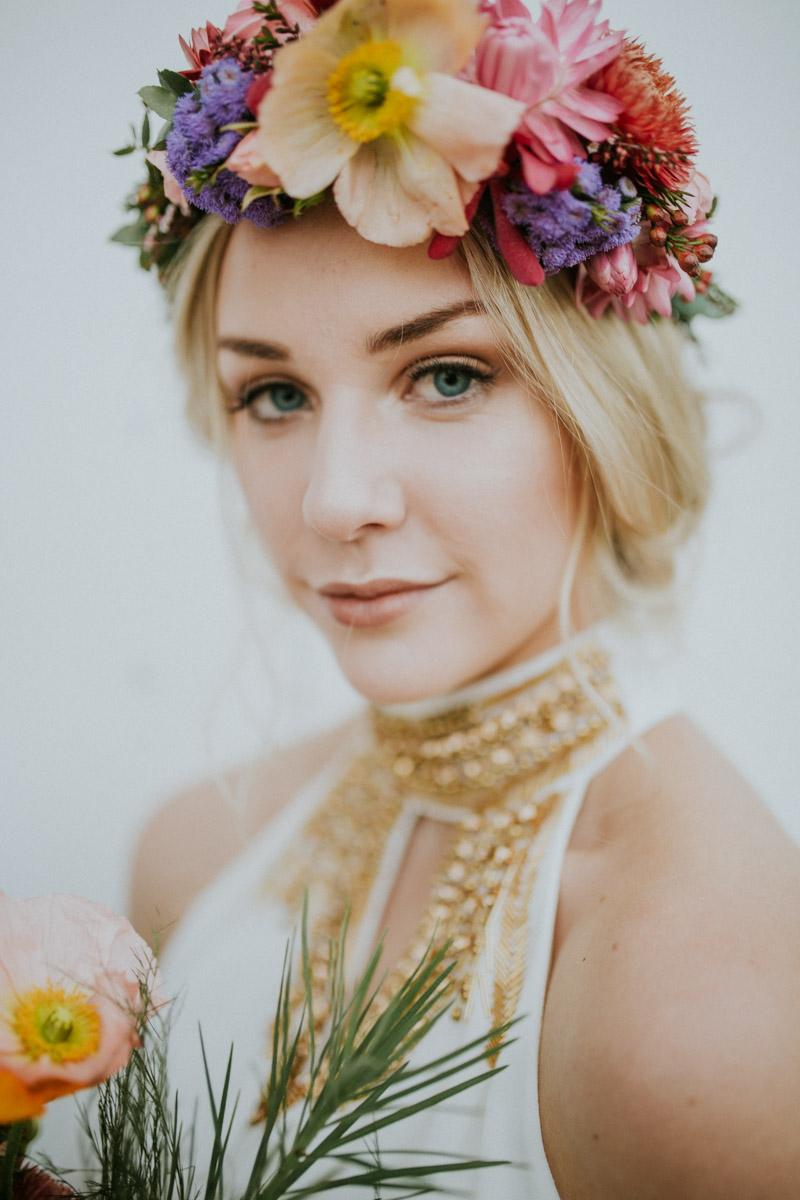 Spring Bridal_ Alana Taylor Photography-117.jpg