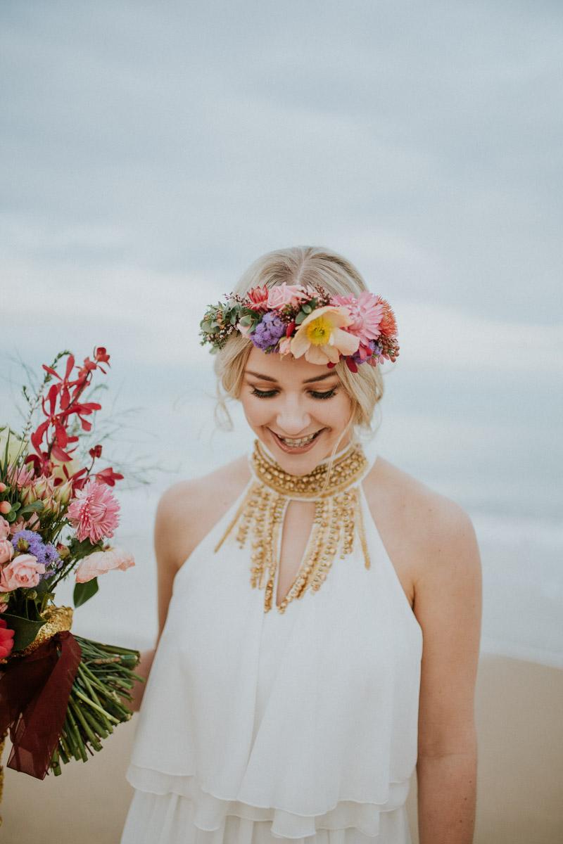 Spring Bridal_ Alana Taylor Photography-132.jpg