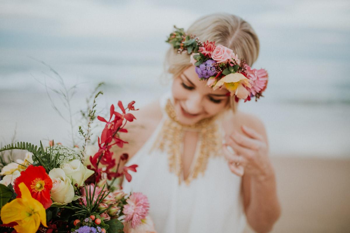 Spring Bridal_ Alana Taylor Photography-136.jpg