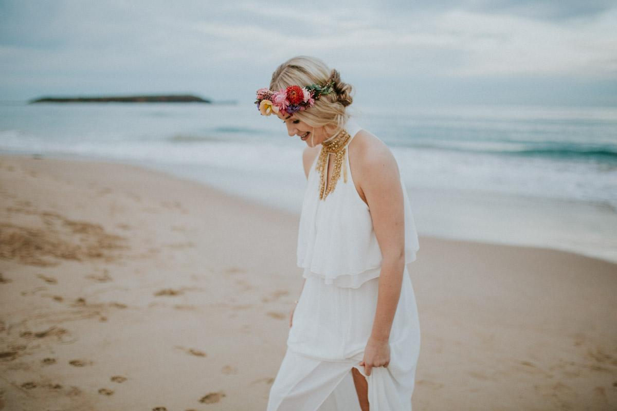 Spring Bridal_ Alana Taylor Photography-146.jpg