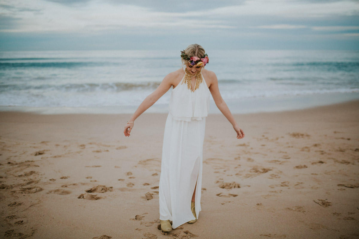 Spring Bridal_ Alana Taylor Photography-149.jpg