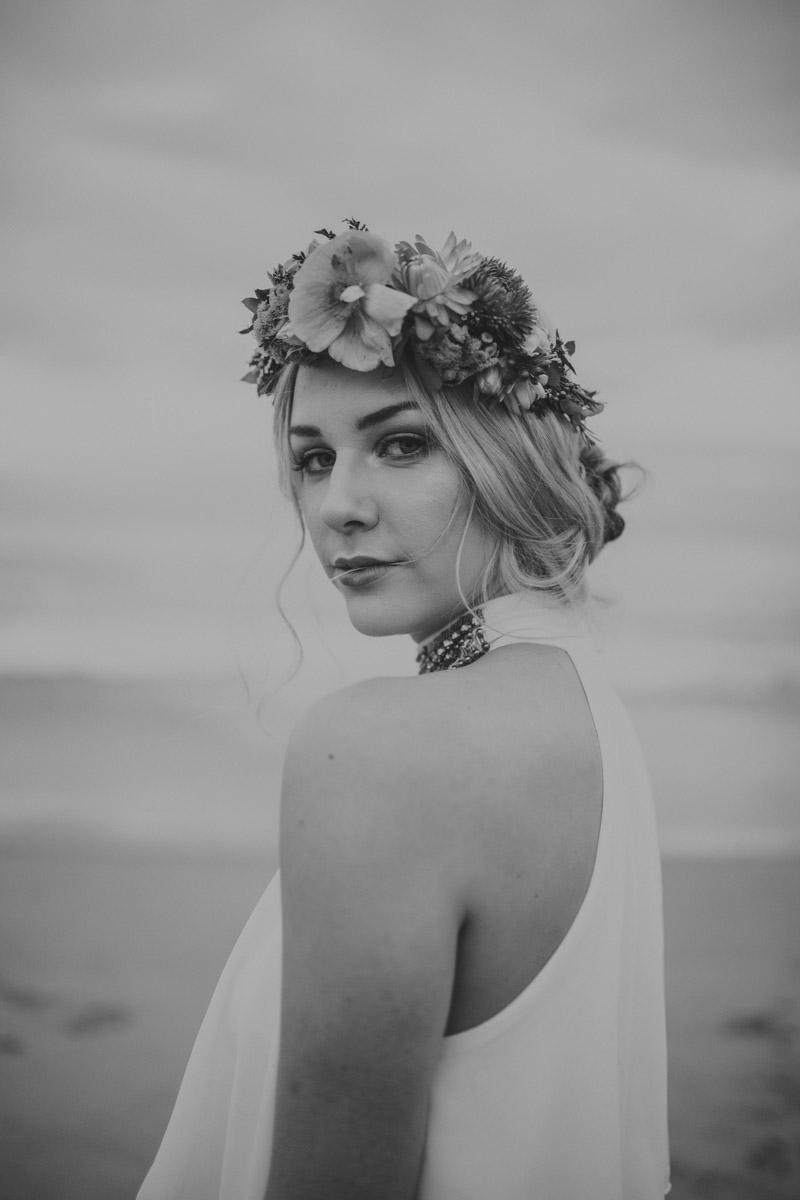Spring Bridal_ Alana Taylor Photography-154.jpg