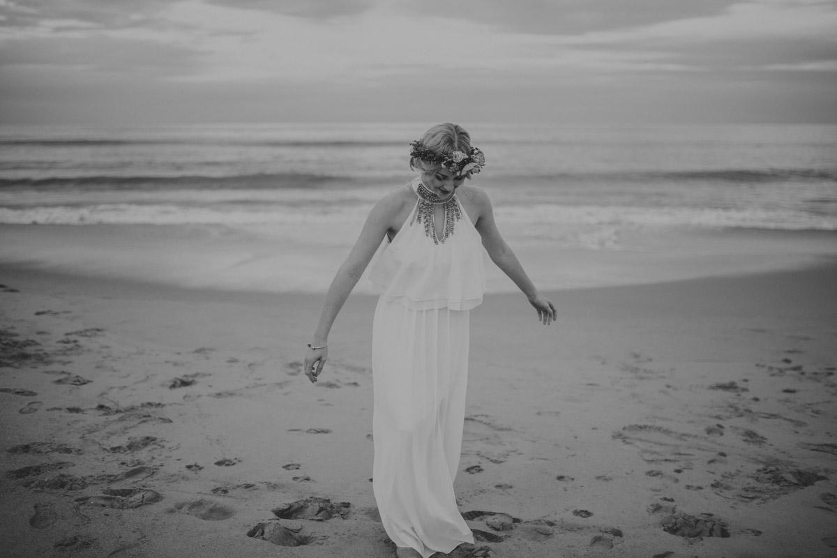 Spring Bridal_ Alana Taylor Photography-158.jpg