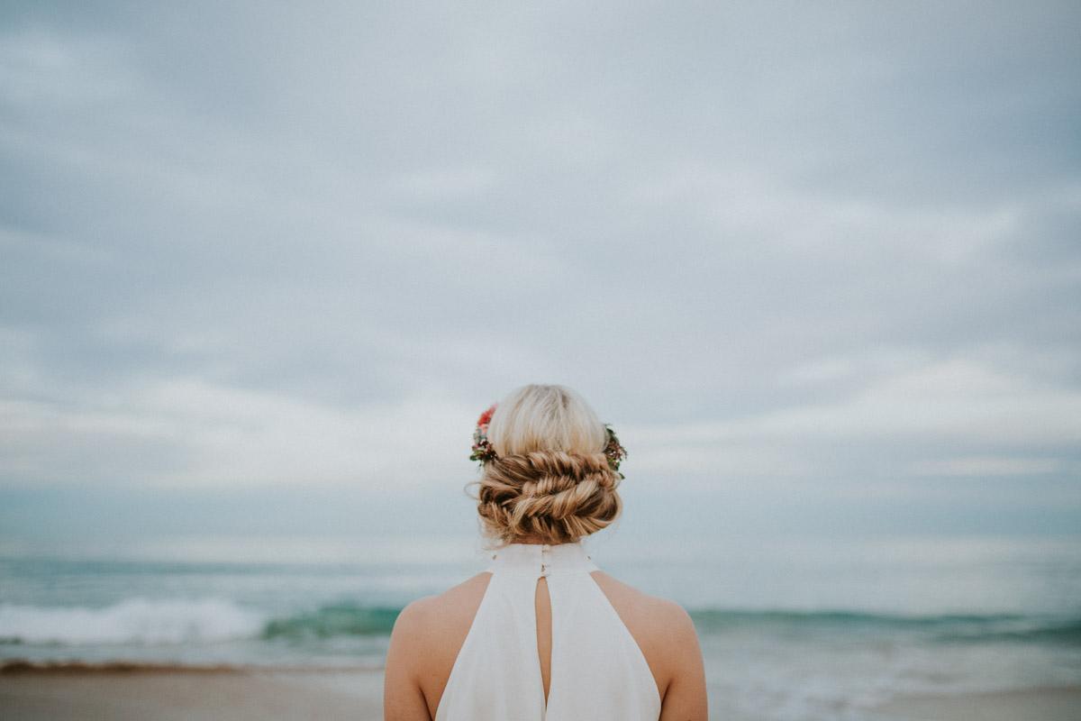 Spring Bridal_ Alana Taylor Photography-161.jpg