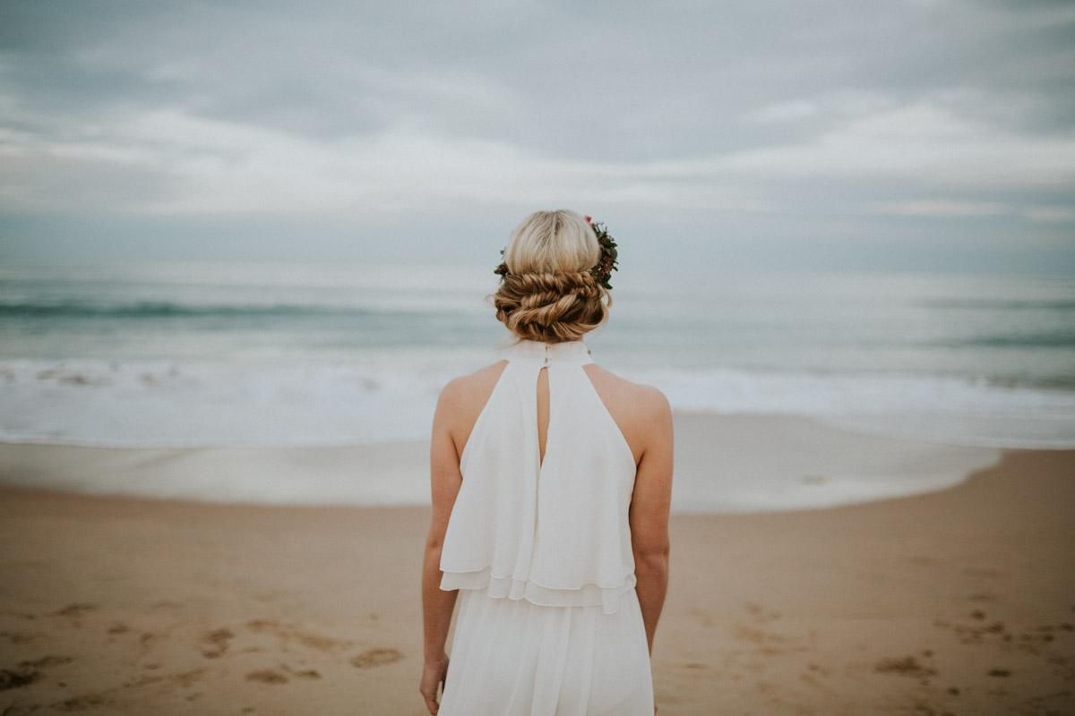 Spring Bridal_ Alana Taylor Photography-162.jpg