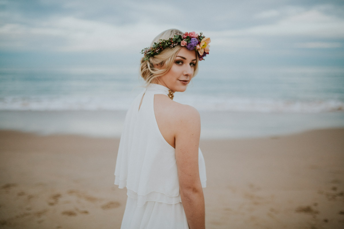 Spring Bridal_ Alana Taylor Photography-164.jpg