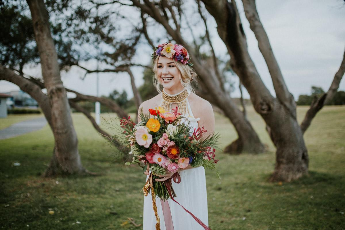 Spring Bridal_ Alana Taylor Photography-170.jpg