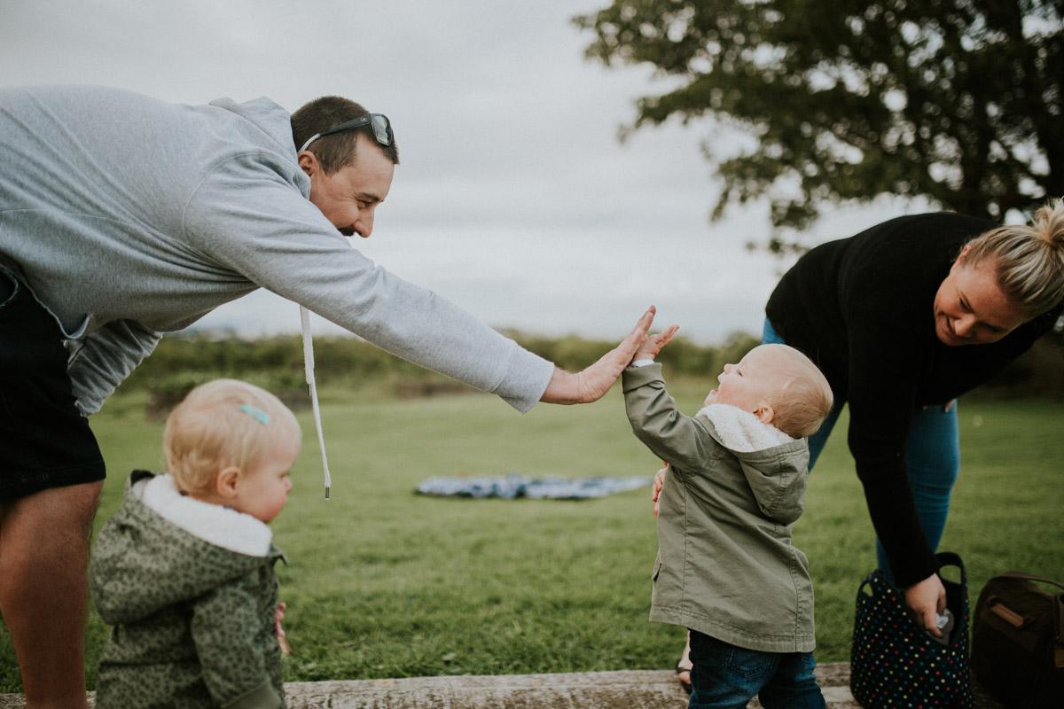 Killalea Family Session-29.jpg