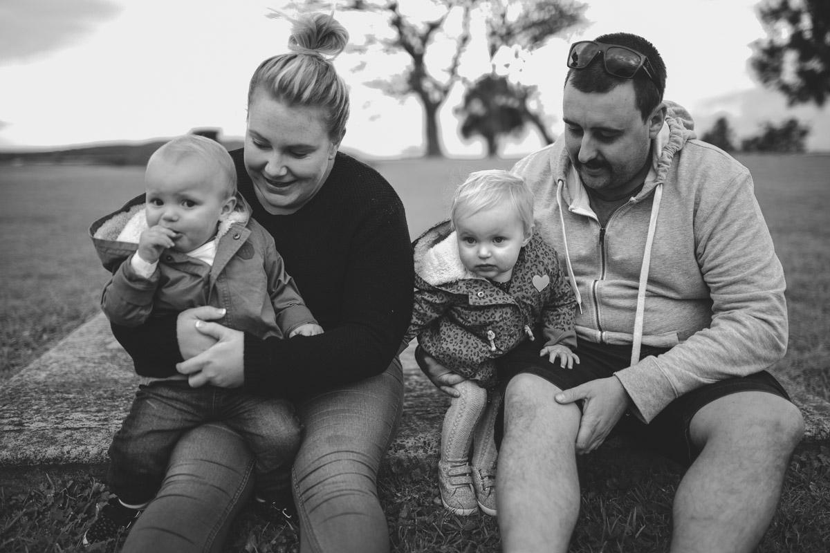Killalea Family Session-32.jpg